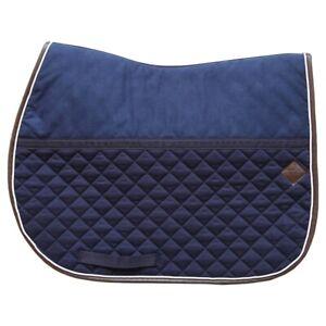 Kentucky-Horsewear-Pad-Intelligent-Absorb-Schabracke