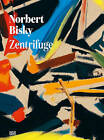 Norbert Bisky by Hatje Cantz (Paperback, 2014)