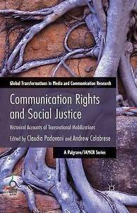 Communication-Rights-and-Social-Justice-Historical-Accounts-of-Transnationa