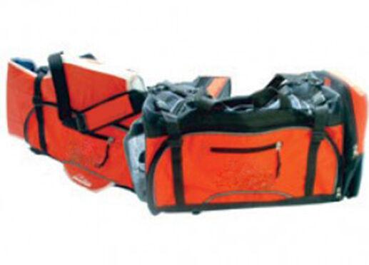 Taekwondo Bag   Gym Bag   Sports Bag for Martial Arts, Boxing MMA. Free Shipping