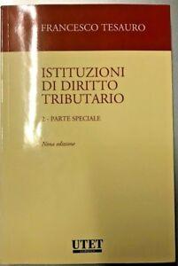 Istituzioni-di-diritto-tributario-Vol-2-Parte-speciale-Francesco-Tesauro