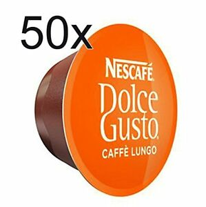 50-x-Nescafe-Dolce-Gusto-Coffee-Capsules-Lungo-Total-50-capsules
