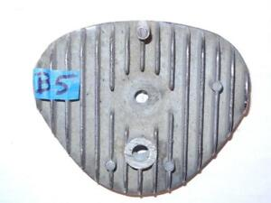 1960's Triumph BSA Norton zener diode mount heat sink USED very good -B5