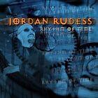 Rhythm of Time by Jordan Rudess (CD, Aug-2004, Magna Carta)