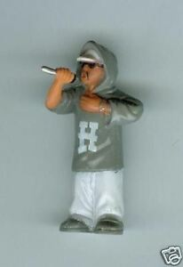 NEW ICE CREAM HOMIES SERIES 5 FIGURINE 5-14