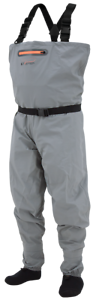 Frogg Toggs Canyon II Stockingfoot Breathable Chest Wader