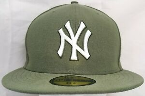 New-York-Yankees-MLB-New-Era-59fifty-6-amp-7-8-fitted-cap-hat