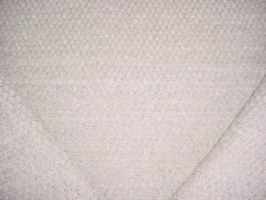 STROHEIM-ALATNA-IN-ICE-BLUE-SMALL-SCALE-DIAMOND-CHENILLE-UPHOLSTERY-FABRIC
