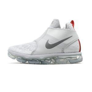 Slip correr deportivas Chukka Ao9326 Air Zapatillas 001 White Vapormax para Nike x1wqggXv