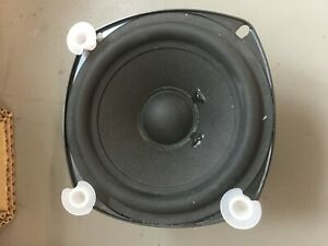 Bang-amp-Olufsen-Woofer-BeoLab-4000-Tieftoener-BL-BeoPlay-B-amp-O