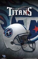 """New England Patriots Retro Logo  NFL poster 22.5 x 34/"""""""