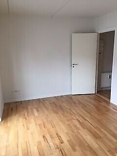8000 vær. 2 lejlighed, m2 58, Daugbjergvej