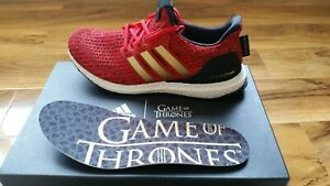 Adidas Ultra Boost x Game of Thrones