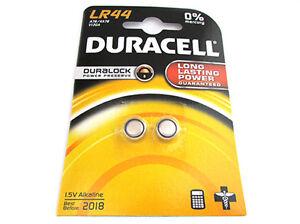 Pila-BateriA-Alcalina-A-Boton-Duracell-LR44-A76-KA76-V13GA-15V-Paquete-De