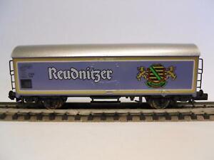 ARNOLD-Bierwagen-REUDNITZER-31479