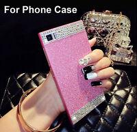 1440p 1.6mm/2mm Crystal AB/clear Flatback Rhinestone Nail Art Decoration DIY FG