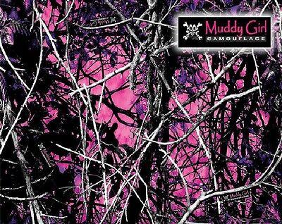 COOL WADERS -PINK WADERS - Muddy Girl