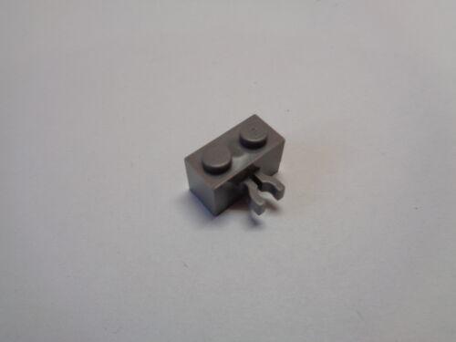 30237 choose color LEGO Briques Pince 1x2 Brick with Vertical Clip