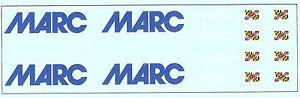 NEU-Marc-hhp-8-Decal-Set-HO-Scale