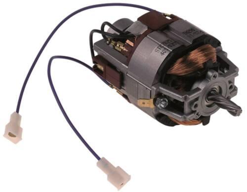 FISE Motor für Kaffeemühle Cookmax 743001 230V 48W 50/60Hz Welle ø 7,5mm