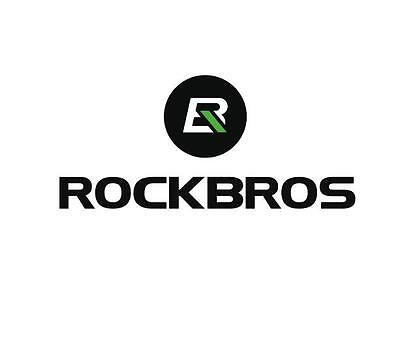 ROCKBROS UK