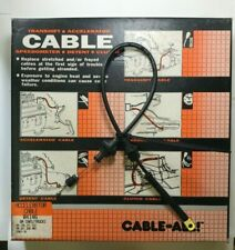Accelerator Cable ATP Y-267
