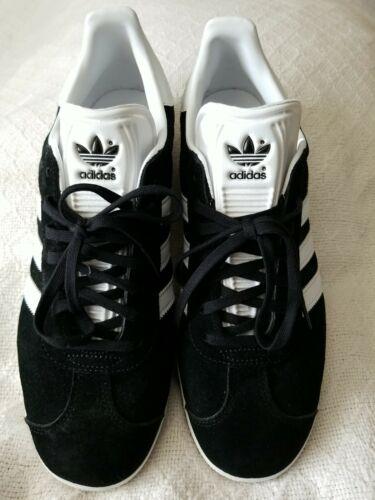Adidas GAZELLE Mens 9.5
