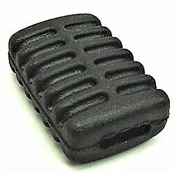 Gear Change Lever Rubber Sleeve compatible with BMW K75 K100