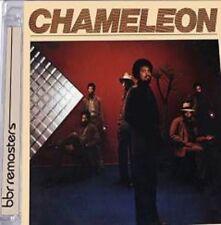 Chameleon - Chameleon - Expanded Edition - New CD Album - Pre Order - 27th Jan
