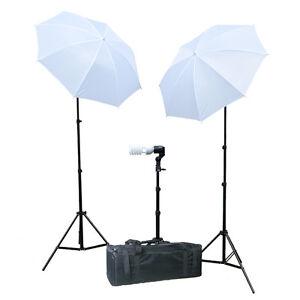 JIAYUXI0-Photography-Photo-Portrait-Studio-600W-Day-Light-Umbrella-Lighting-Kit