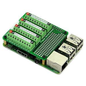 CZH-LABS-Pi-Screw-Terminal-Block-Breakout-Module-for-Raspberry-Pi