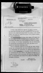 4. Panzerarmee Kampfkommandant Kowel und Rowno von Januar 1944 - Mai 1944