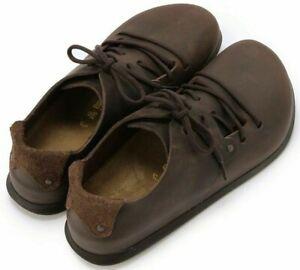 BIRKENSTOCK-Schuhe-Montana-199241-Habana-normale-Weite-Echtleder