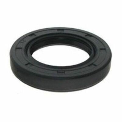 0.75 X 1.375 X 0.25 TC INCH Oil Seal Factory New!