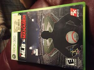 MLB-Front-Office-Manager-Xbox-360-2009