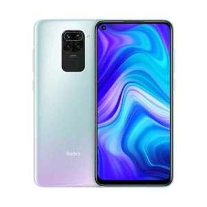 Xiaomi-Redmi-Note-9-Version-Global-Smartphone-6-53-034-5020mAh-NFC-Garantia-2-Anos