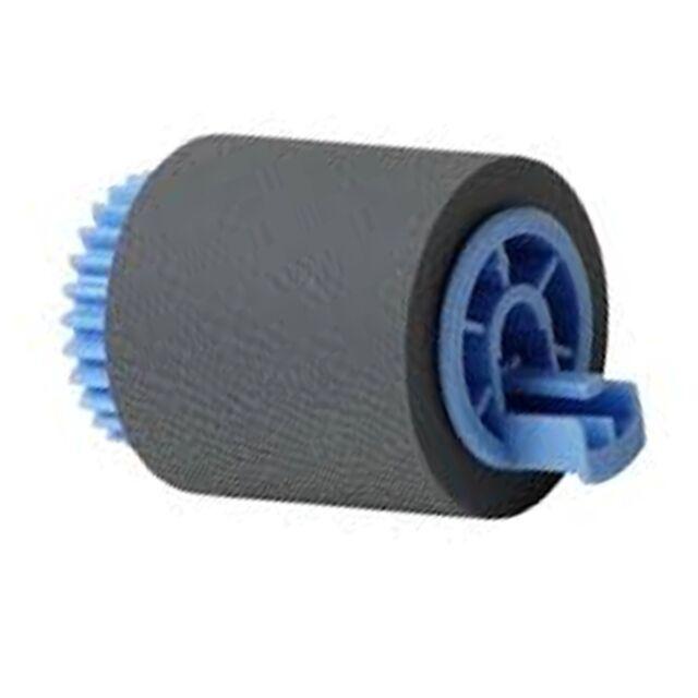 pickup roller RF5-3340-000 For HP LaserJet 9000 9500 5500 Lot of 8