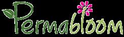 Permabloom