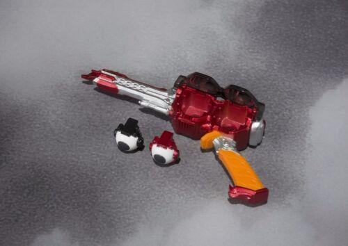 S.H.Figuarts Masked Kamen Rider GHOST TOUCON BOOST DAMASHII Action Figure BANDAI