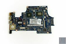 HP Folio 13-1000 Intel Core i3-2367M Motherboard w/ Heatsink 672351-001 *WORKS*