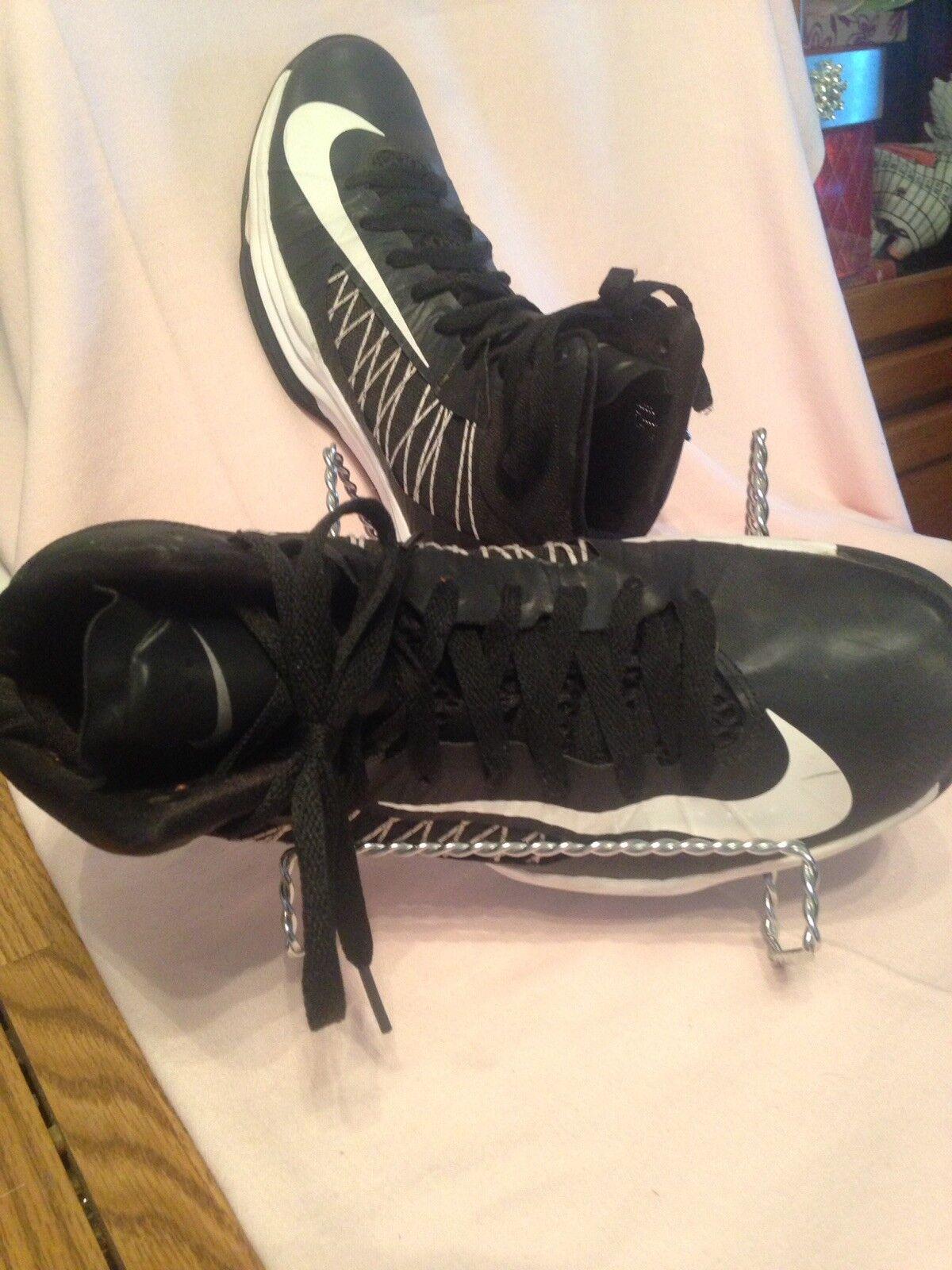 nike hyperdunk basket femminile le scarpe taglia 7,5 7,5 7,5 | Promozioni  | Per Essere Altamente Lodato E Apprezzato Dal Pubblico Dei Consumatori  | Diversi stili e stili  | Sig/Sig Ra Scarpa  885329
