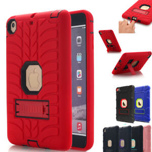 for-iPad-Mini-1-2-3-Protect-Heavy-Duty-Rugged-Rubber-Armor-With-Kickstand-Case