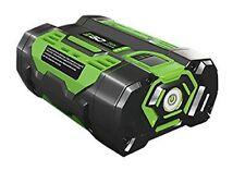 Brand New EGO 56V 56 Volt BA1400 POWER 56 Volt Lithium Ion 2.5Ah Battery
