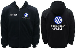 Hoodie Volkswagen R32 Vw Sweat Capuche wqxHEngqZ