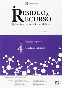 Residuos-Urbanos-I-4-De-Residuo-A-Recurso-El-Camino-Hacia-La-Sostenibilidad