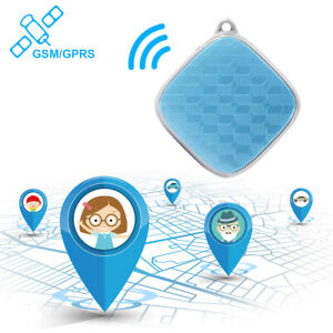 Waterproof-Mini-GPS-Tracker-Personal-Real-Time-Tracking-for-Kid-Elderly-PS116