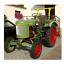2-7KW-Anlasser-fuer-Fendt-Dieselross-Schlepper-F15-F15GH-Getriebestarter-Traktor Indexbild 2