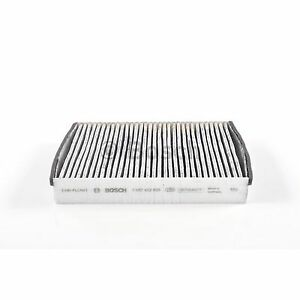 BOSCH-Activated-Carbon-Cabin-Filter-1987432598-Single