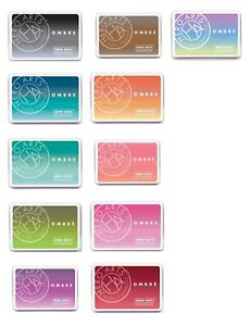 Hero-Arts-Ombre-Ink-Pads-choose-colour