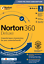 Indexbild 5 - Norton 360 Deluxe 2021 | 5 Devices | 1 Year + Secure VPN - *5 Min Email Delivery